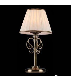 Galda lampa VINTAGE Bronze ARM420-22-R