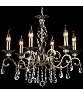 Piekarama lampa GRACE 6 ARM247-06-R