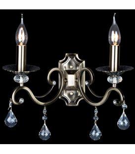 Sienas lampa GRACE ARM247-02-R