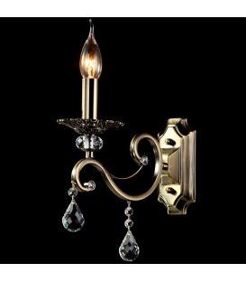 Sienas lampa GRACE RC247-WL-01-R