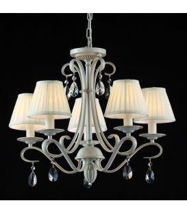 Piekarama lampa BRIONIA 5 ARM172-05-G