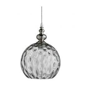 Piekarama lampa INDIANA 2020CL