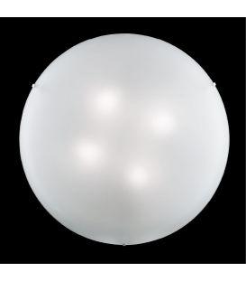 Griestu lampa SIMPLY PL4 7991