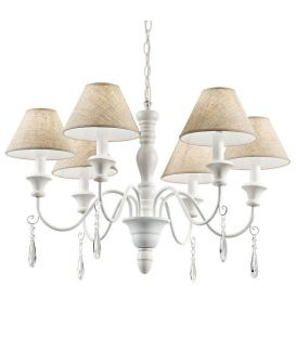 Piekarama lampa PROVENCE SP6 3399