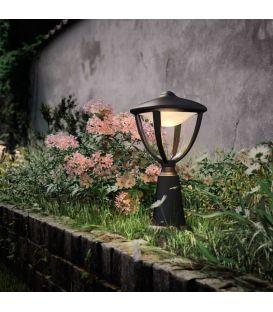 Stāvlampa ROBIN LED IP44 15472/30/16