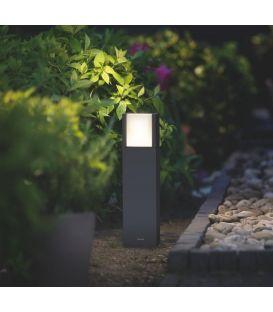 Stāvlampa ARBOUR LED IP44 16462/93/16