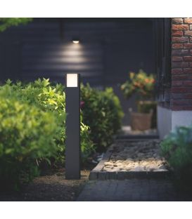 Stāvlampa ARBOUR LED IP44 16463/93/16