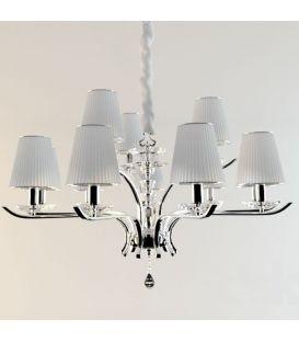 Piekarama lampa PEGASO SP12 66431