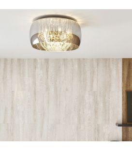 Lubinis šviestuvas PEARL Ø50cm