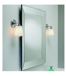 Sienas lampa ANTON A1106001