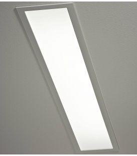 Iebūvējama lampa VINDO R 150 LED Vindo R 150