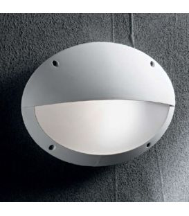 Sienas lampa MADDI IP66 96735