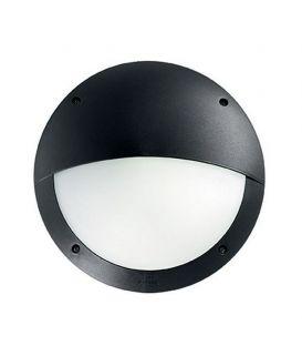 Sienas lampa LUCIA IP66 96698