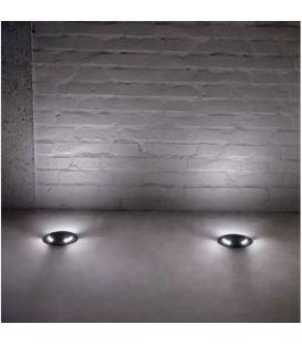 Įmontuojamas šviestuvas CECILIA