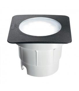 Iebūvējama lampa CECI IP67 120386