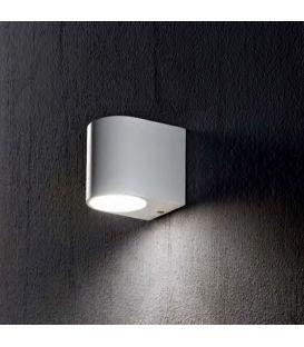 Sieninis šviestuvas ASTRO