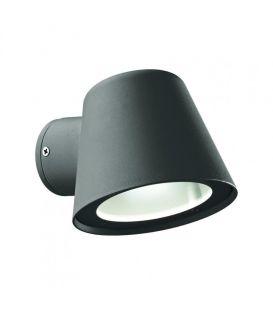 Sienas lampa GAS IP43 91525