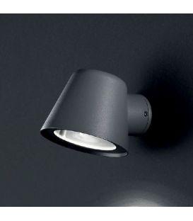 Sieninis šviestuvas GAS