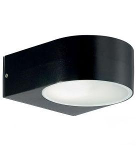 Sienas lampa IKO IP44 18539