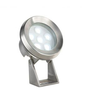 Stāvlampa KRYPTON LED IP65 121970