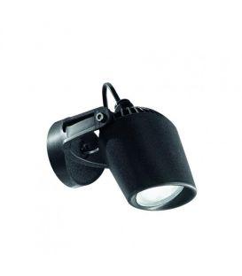Sienas lampa MINITOMMY 96476