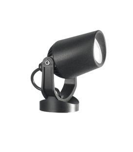 Dārza lampa MINITOMMY 120201