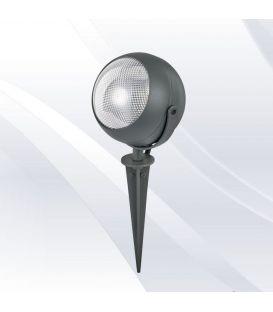 Dārza lampa ZENITH IP44 108407