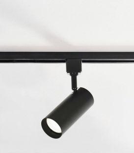 Sliežu apgaismojuma sistēmas