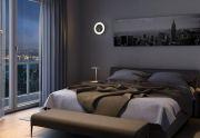 SMART LIGHTING – Interaktīvs apgaismojuma variants